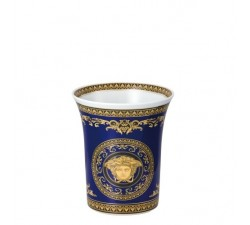 wazon-18-cm-versace-medusa-blue-rosenthal