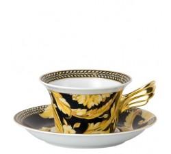 Filiżanka-do-herbaty-versace-vanity-rosenthal