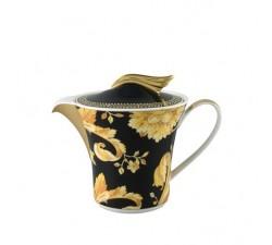 Dzbanek-do-herbaty-versace-vanity-rosenthal