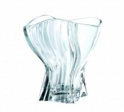 Curve-wazon-kryształowy-22-cm-Nachtmann