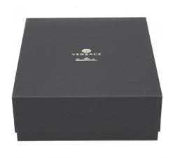 Kubek-versace-medusa-gala-rosenthal-pudełko