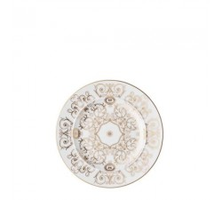 Talerz-18-cm-versace-medusa-gala-rosenthal