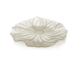 Magnolia-Pearly-Ivory-Talerz-37-cm-ivv