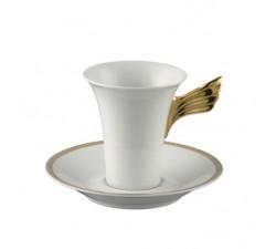 Filiżanka-do-kawy-versace-meandre-d-or-rosenthal
