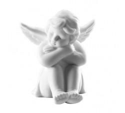Anioł-duży-podparty-Rosenthal