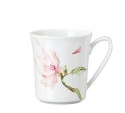 Kubek-Jade-Magnolia-Rosenthal