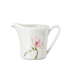 Mlecznik-porcelanowy-Jade-Magnolia-Rosenthal