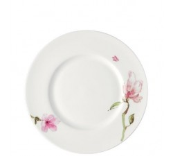 Talerz-porcelanowy-27-cm-Jade-Magnolia-Rosenthal