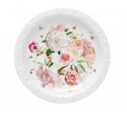 Filiżanka-porcelanowa-do-herbaty-maria-róża-rosenthal-2