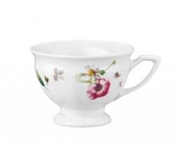 Filiżanka-porcelanowa-do-espresso-maria-róża-rosenthal-2