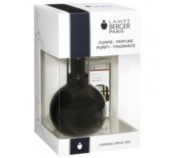 Zestaw-Bingo-czarny-lampa-zapachowa-i-olejek-zapachowy-klasyczna-elegancja-Maison-Berger