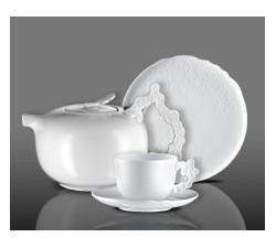 Serwis-do-herbaty-dla-6-osób-Landscape-Rosenthal