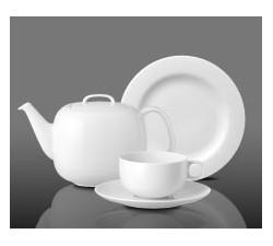 Serwis-do-herbaty-dla-6-osób-moon-rosenthal