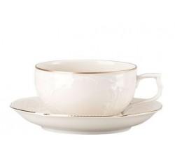 Serwis-do-herbaty-dla-6-osób-Sanssouci-Gold-Rosenthal-2