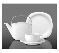 Serwis-do-herbaty-dla-6-osób-suomi-rosenthal