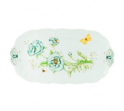 Półmisek-35-cm-Butterfly-Meadow-lenox