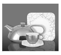 Serwis-do-herbaty-dla-6-osób-free-spirit-rosenthal
