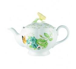 Dzbanek-do-herbaty-butterfly-meadow-lenox