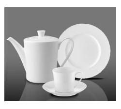 Serwis-do-herbaty-dla-6-osób-Jade-Rosenthal