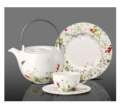 Serwis-do-herbaty-dla-6-osób Tajemniczy-Ogród-Rosenthal