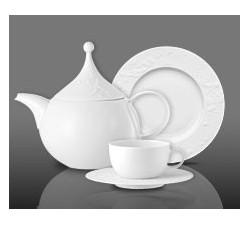 Serwis-do-herbaty-dla-6-osób-czarodziejski-flet-rosenthal