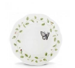 Talerz-głęboki-23-cm-Butterfly-Meadow-lenox