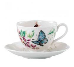 Filiżanka-eastern-butterfly-meadow-lenox