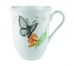Kubek-eastern-butterfly-meadow-lenox