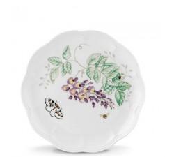 Talerz-eastern-23-cm-Butterfly-Meadow-lenox