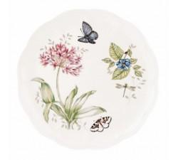 Talerz-eastern-27-cm-Butterfly-Meadow-lenox