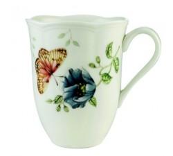 Kubek-fritillary-butterfly-meadow-lenox