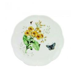 Talerz-fritillary-23-cm-Butterfly-Meadow-lenox
