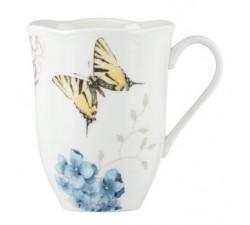 Kubek-hortensja-butterfly-meadow-lenox