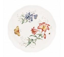 Talerz-fritillary-27-cm-Butterfly-Meadow-lenox