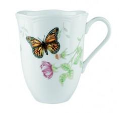 Kubek-monarch-butterfly-meadow-lenox