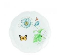 Talerz-monarch-23-cm-Butterfly-Meadow-lenox