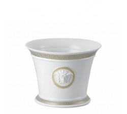 Donica-20-cm-versace-gorgona-rosenthal