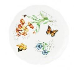 Talerz-monarch-27-cm-Butterfly-Meadow-lenox