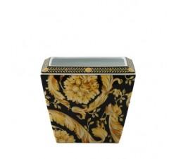 Wazon-18-cm-versace-vanity-rosenthal
