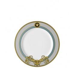 Talerz-22-cm-versace-prestige-gala-bleu-rosenthal
