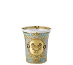 Wazon-18-cm-versace-prestige-gala-bleu-rosenthal