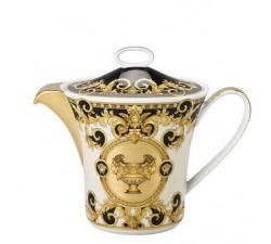 Dzbanek-do-herbaty-versace-prestige-gala-rosenthal