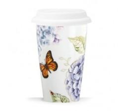 Kubek-termiczny-butterfly-meadow-blue-lenox