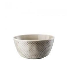 Miseczka-14-cm-Junto-pearl-grey-Rosenthal