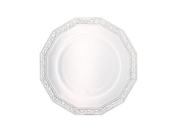talerz-do-ciasta-32-cm-maria-kryształowa-rosenthal