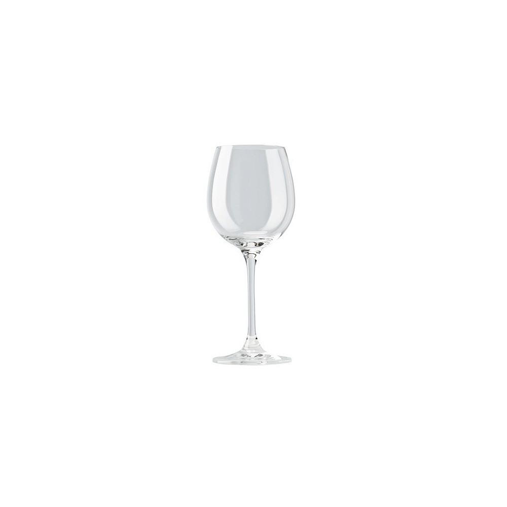 Rosenthal - Di Vino - Kieliszek do wina czerwonego
