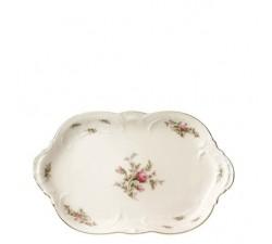 Półmisek-porcelanowy-28-cm-Sanssouci-Ramona-Rosenthal
