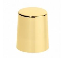 Wygaszacz-złoty-do-lampy-zapachowej-maison-berger