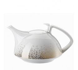 Dzbanek-do-herbaty-TAC-gropius-palazzo-rosenthal