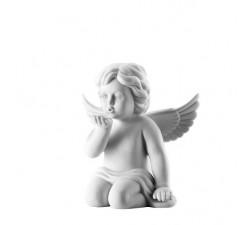 Anioł-średni-dmuchający-rosenthal